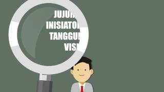 ILM KPU SULAWESI TENGAH PILKADA SERENTAK 9 DESEMBER 2015