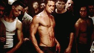 Die Besten Mindfuck Filme - Top 10 (10-6)
