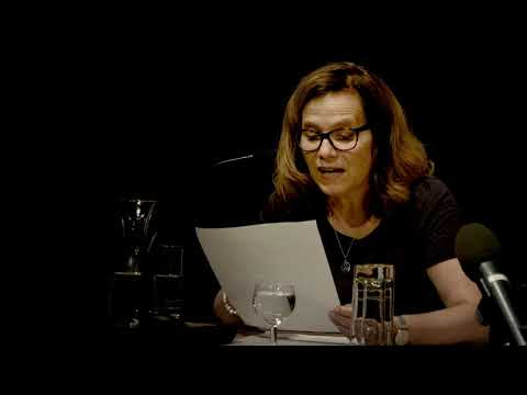 Fachstelle Kultur Kanton Zürich | Lesereise 2018