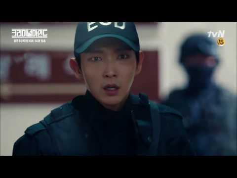 Кадры из фильма Мыслить как преступник (Criminal Minds) - 3 сезон 14 серия