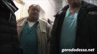видео Городская поликлиника №11