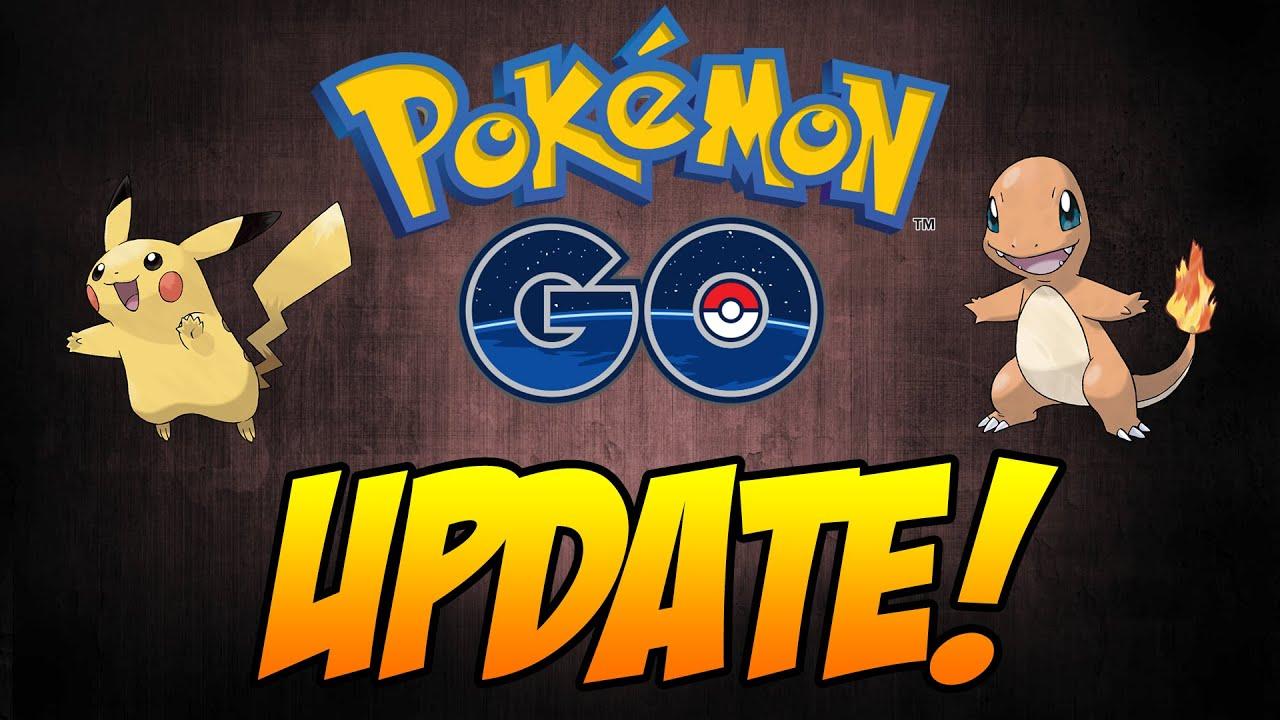 pokemon go trading sistema paaiškinta yra dvejetain prekyba jav