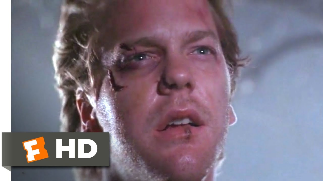 Download Flatliners (1990) - Nelson Lives Scene (10/10)   Movieclips