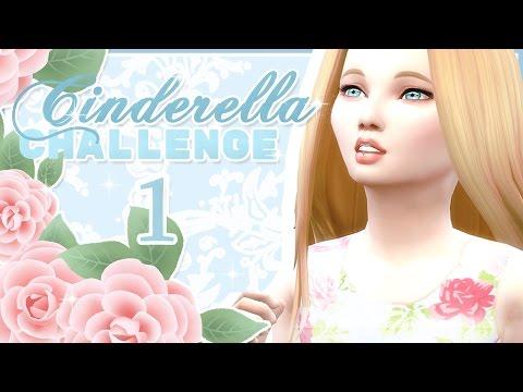 Короткие челленджи для Симс 4 •  — всё о The Sims