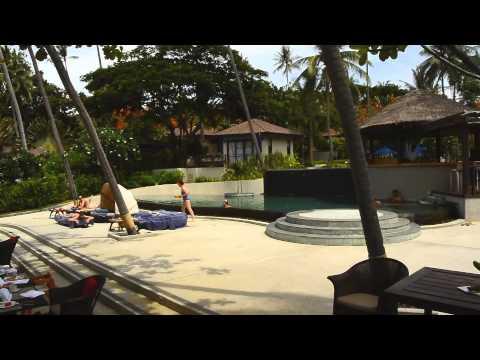 Outrigger Koh Samui Beach Resort – true-beachfront.com