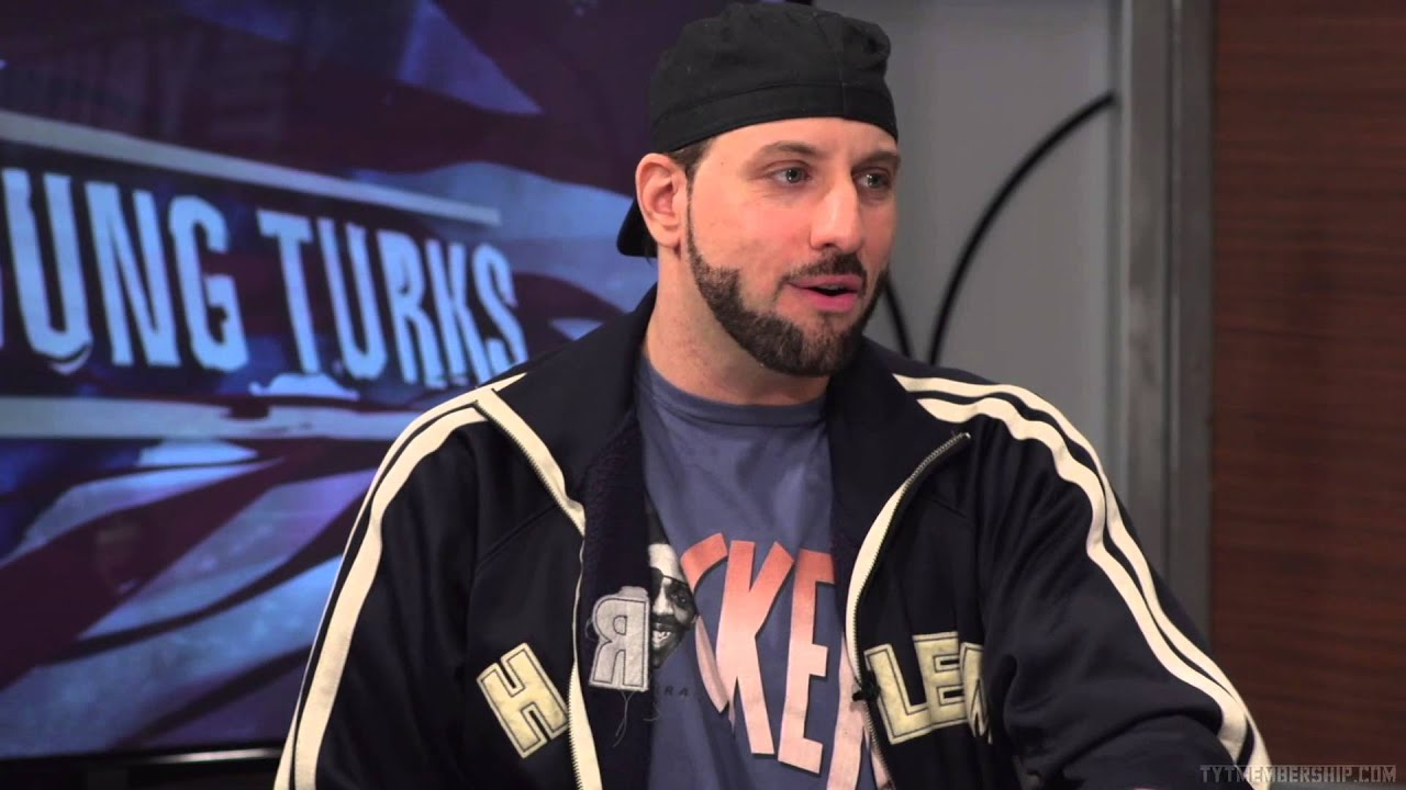 Superb R.A. The Rugged Man And Rapping About Politics   Interview   YouTube