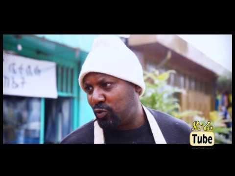 Bado Neber - Ethiopian Movie from DireTube Cinema