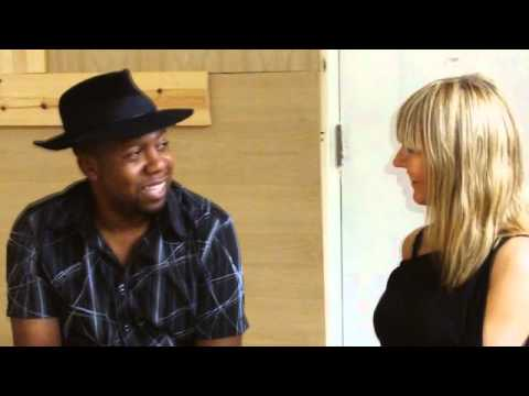 Musical Youth Michael Grant interview.