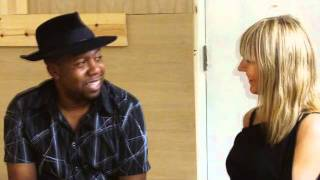Musical Youth Michael Grant interview. Thumbnail