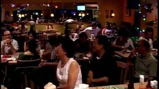 Chang Shia Pou visited L A 2011 1016 part 1 A shared by David Chen