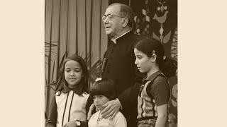 Św. Josemaria Escriva: Wolność Dzieci