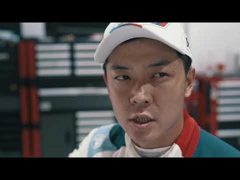 【How's Life Racing】昨天車子問題順利解決!感謝強大的aai技師團隊!排位賽表現的如何?2019CHINA-GT寧波站 排位賽