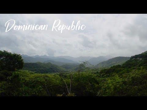 Dominican Republic - LBC Journey Team - 2017