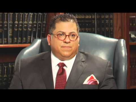 El Paso Misdemeanor Drug Crime Attorney Sierra Blanca Marijuana Possession Lawyer