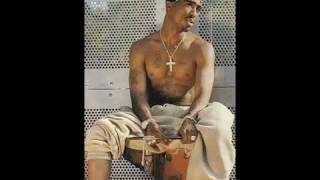 2Pac Me And My Girlfriend Legendado