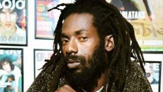 (LOCKED UP Riddim) Akon, Bounty Killer & Buju Banton - Locked rmx