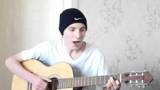 Пушкинский рэп Live Tanya S Birthday