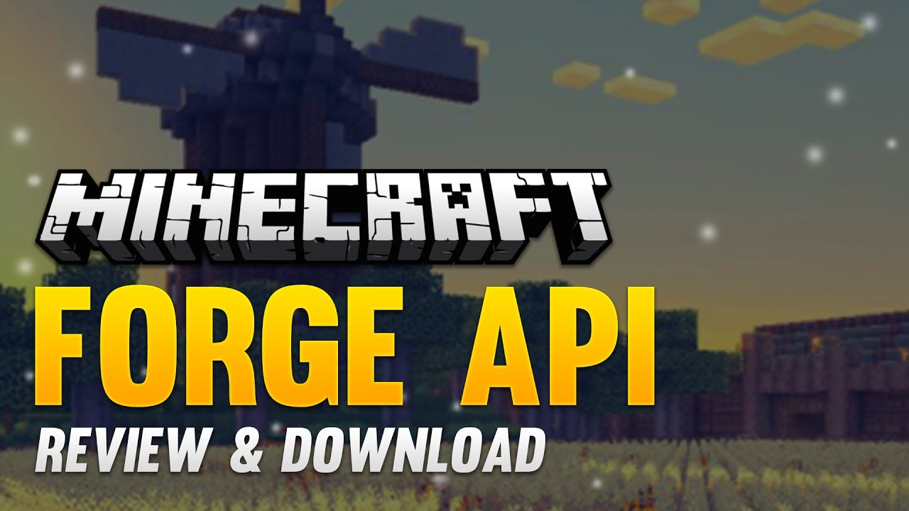 how to get optifine to work with forge 1.11.2