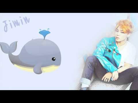 ⌈COLLAB⌋ BTS (방탄소년단) – Whalien 52 [Color coded Han|Rom|Eng lyrics]