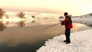 Проводки джига от Дениса Вихрова..mp4