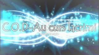 Andw - Au curs lacrimi