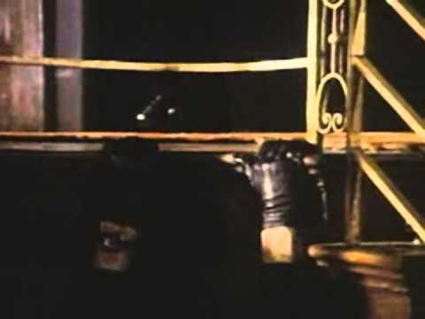Lassiter Trailer 1984