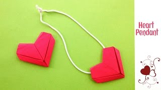 Easy Origami - Paper