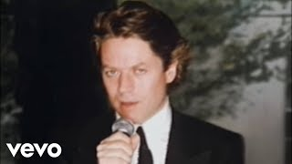 Watch Robert Palmer I Didnt Mean To Turn You On video