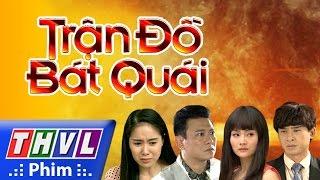 thvl  tran do bat quai dien vien le phuong hanh phuc dem tan hon - teaser