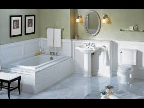 Vastu Bathroom And Toilet Location As Per Vastu Shastra