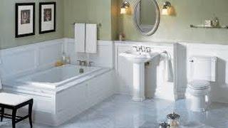 VASTU - Bathroom and Toilet location as per Vastu shastra
