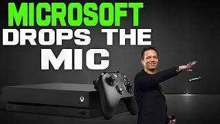 Microsoft Drops An Xbox Scarlett  Mega Announcement On Sony! They Are Finally Fighting Back!