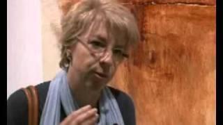 La Fundació Vila Casas s'apropa a la relació entre la cordura i la follia