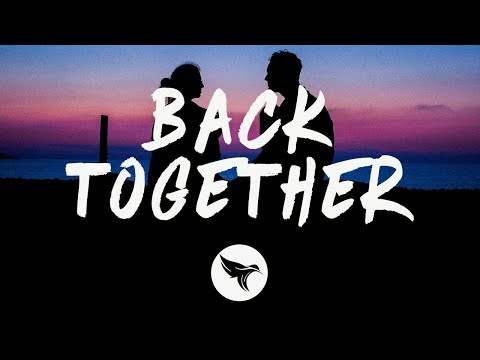 Loote - Back Together (Lyrics)