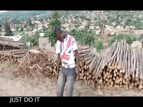 Download Mapenza Just do it All song Mapenza
