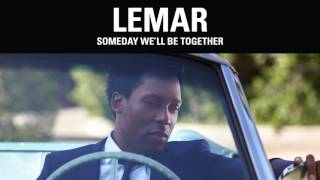 Lemar | Someday We