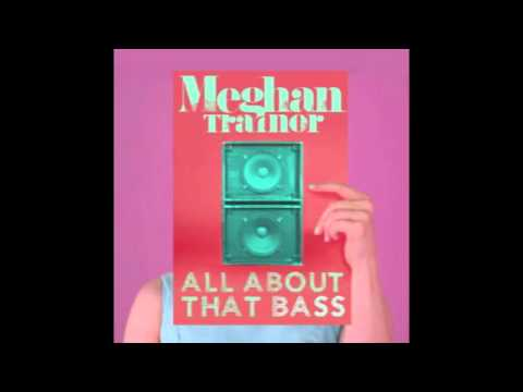 Meghan Trainor - All About That Bass [DUBSTEP REMIX + FREE DOWNLOAD]