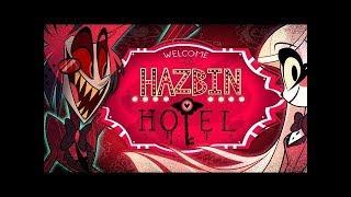 my-reaction-to-hazbin-hotel-pilot