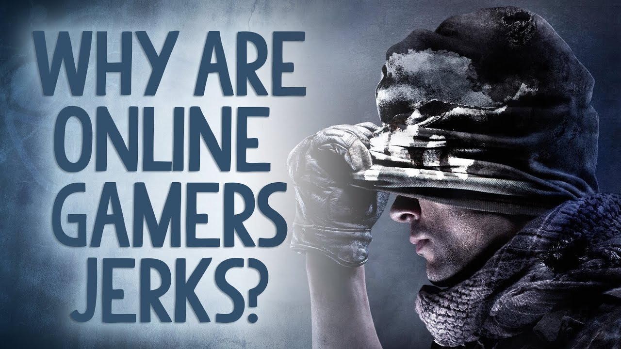 Jerks Online