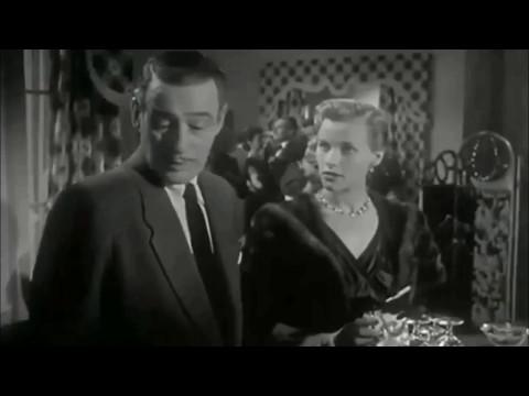 Breakaway (1956) Non-filter Cigarette