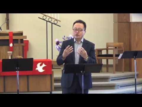 2017년 Hello Haiti 선교보고 및 주일예배 말씀과 특별찬양