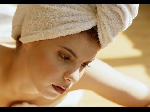 - уход за волосами и их здоровье