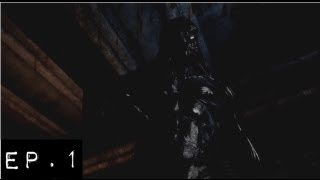 Metro Last Light [Gameplay ITA HD] Ep.1 Il Tetro Sopravvissuto