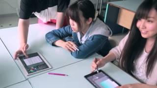 MediBang Paint Android Demo