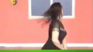 vuclip Nargis ful sexy mujra