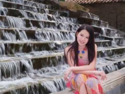 Hmong Music - Koj Zoo Nkauj Heev thumbnail