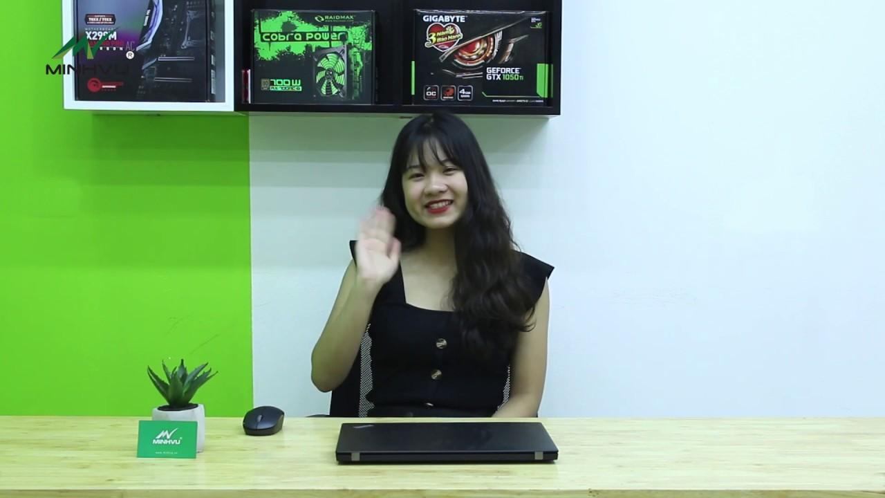 Hướng dẫn biến Laptop thành Modem Wifi theo cách ez nhất – Minhvu.vn