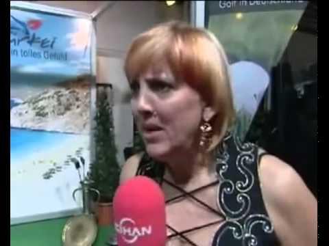 Claudia Roth - Kein Plan aber labern und hetzen - YouTube