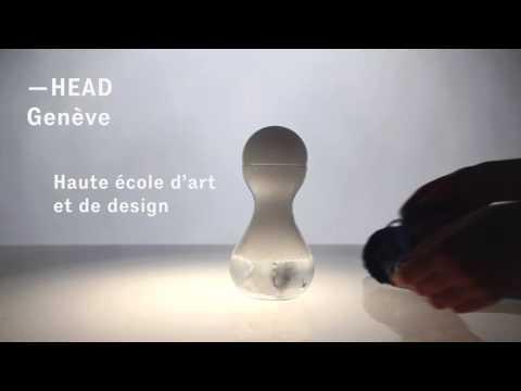 Admissions 2016 HEAD - Genève
