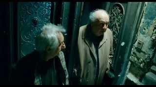 Noé bárkája 2006 HUN Teljes film